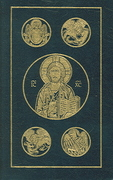 New Testament and Psalms-RSV-Catholic Pocket 2nd edition 9780898705850 0898705851