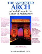 The Annotated Arch 1st Edition 9780740710247 0740710249