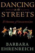 Dancing in the Streets 1st edition 9780805057232 0805057234