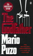 The Godfather 1st Edition 9780451167712 0451167716
