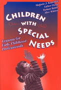 Children with Special Needs 1st Edition 9780807741597 0807741590