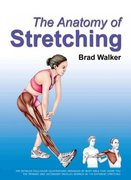 The Anatomy of Stretching 0 9781556435966 1556435967