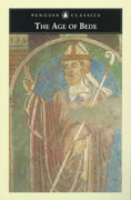 The Age of Bede 2nd Edition 9780140447279 014044727X