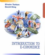 Introduction to E-Commerce 0 9780130094056 0130094056