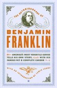 The Autobiography of Benjamin Franklin 0 9780743255066 0743255062