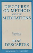 A Discourse on Method and Meditations 1st Edition 9780879755263 0879755261