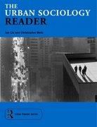 The Urban Sociology Reader 1st edition 9780415323437 0415323436