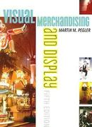 Visual Merchandising and Display 5th Edition 9781563674457 1563674459