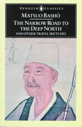 The Narrow Road to the Deep North and Other Travel Sketches 0 9780140441857 0140441859