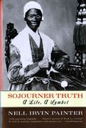 Sojourner Truth 1st Edition 9780393317084 0393317080