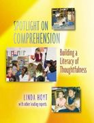 Spotlight on Comprehension 0 9780325007199 0325007195