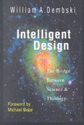 Intelligent Design 0 9780830823147 083082314X