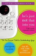 He's Just Not That Into You (The Newly Expanded Edition) 1st Edition 9781416947400 141694740X