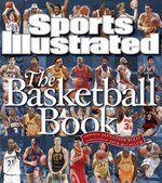 The Basketball Book 0 9781933821191 1933821191