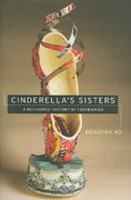 Cinderella's Sisters 1st Edition 9780520941403 0520941403