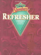 Refresher 1st Edition 9780739835456 0739835459