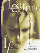 Learning Disabilities and Life Stories 1st edition 9780205320103 0205320104