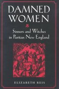 Damned Women 1st Edition 9780801486111 0801486114