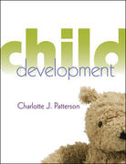 Child Development 1st edition 9780072347951 0072347953