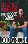 The Get with the Program! Guide to Good Eating 0 9780743243100 0743243102