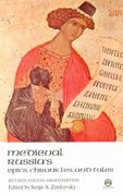 Medieval Russian Epics, Chronicles, and Tales 2nd Edition 9780452010864 0452010861