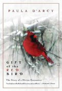 Gift of the Red Bird 0 9780824519568 0824519566