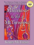 Mastering the Art of Mctavishing 0 9780974470610 0974470619