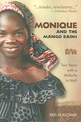 Monique and the Mango Rains 0 9781577664352 1577664353