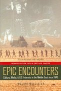 Epic Encounters 2nd Edition 9780520244993 0520244990