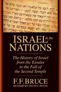 Israel and the Nations 1st Edition 9780830815104 0830815104