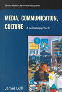 Media, Communication, Culture 2nd edition 9780231120739 0231120737