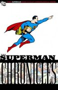 Superman Chronicles, The: VOL 03 0 9781401213749 140121374X