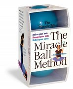 The Miracle Ball Method 0 9780761128687 0761128689