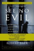 See No Evil 1st Edition 9781400046843 140004684X