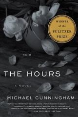 The Hours 1st edition 9780312243029 0312243022