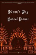 Swann's Way 1st Edition 9780142437964 0142437964