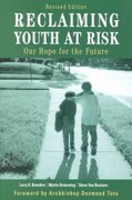 Reclaiming Youth at Risk 0 9781879639867 1879639866