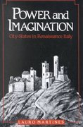 Power and Imagination 1st Edition 9780801836435 0801836433