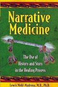 Narrative Medicine 1st edition 9781591430650 1591430658