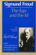 The Ego and the Id 1st Edition 9780393001426 0393001423