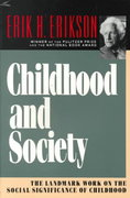 Childhood and Society 2nd edition 9780393310689 039331068X