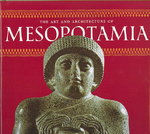 The Art and Architecture of Mesopotamia 0 9780789209214 0789209217