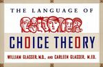 Language of Choice Theory 1st edition 9780060953232 0060953233