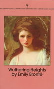 Wuthering Heights 1st Edition 9780553212587 0553212583