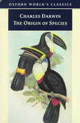 The Origin of Species 0 9780192834386 019283438X