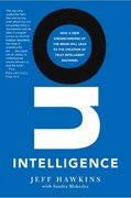 On Intelligence 1st Edition 9780805078534 0805078533
