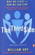 The Third Side 1st Edition 9780140296341 0140296344