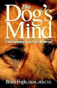 The Dog's Mind 1st Edition 9780876055137 0876055137