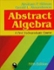 Abstract Algebra