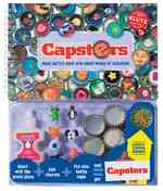 Capsters 0 9781570542053 1570542058
